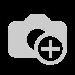 Настройка подключения к шлюзу TurboSMS для рассылки смс сообщений в системе Odoo