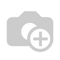 Garazd Creation